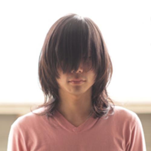 atomoatomoatomo's avatar