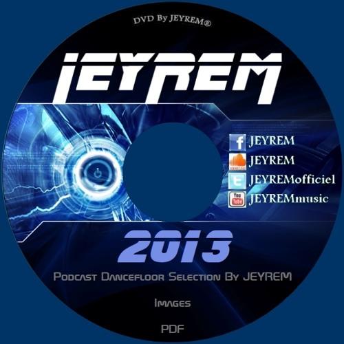 JEYREM's avatar