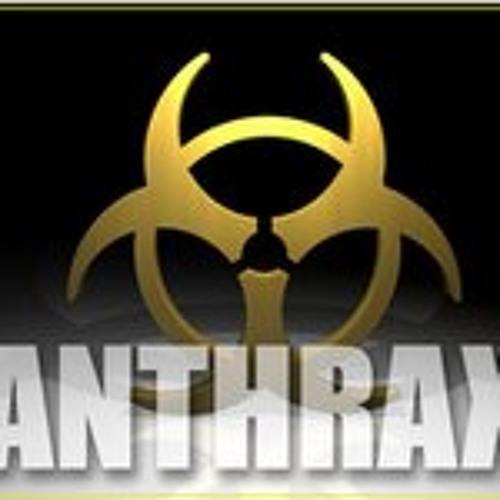 antrax-trax's avatar