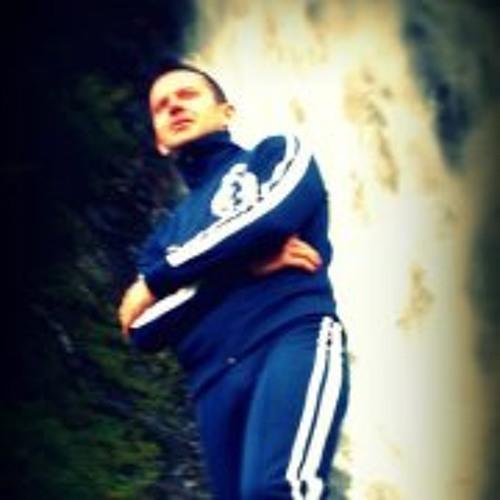Henrik Weiske's avatar