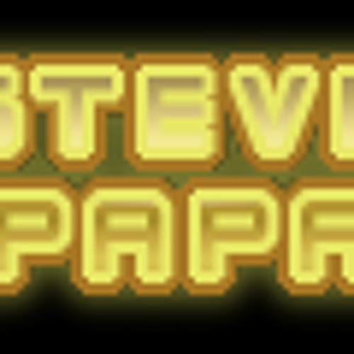 Steve Papa's avatar