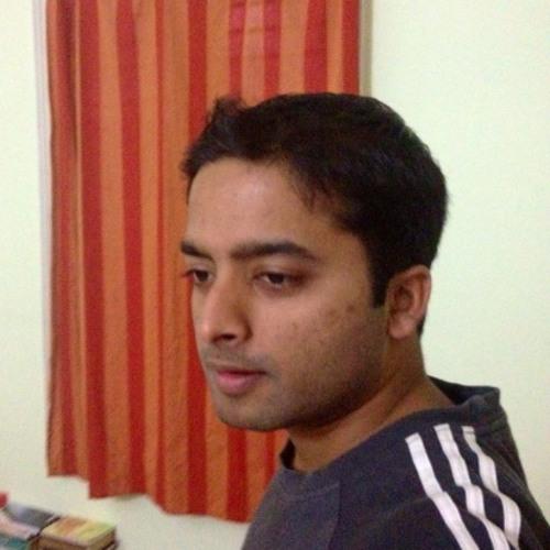 robnav19's avatar