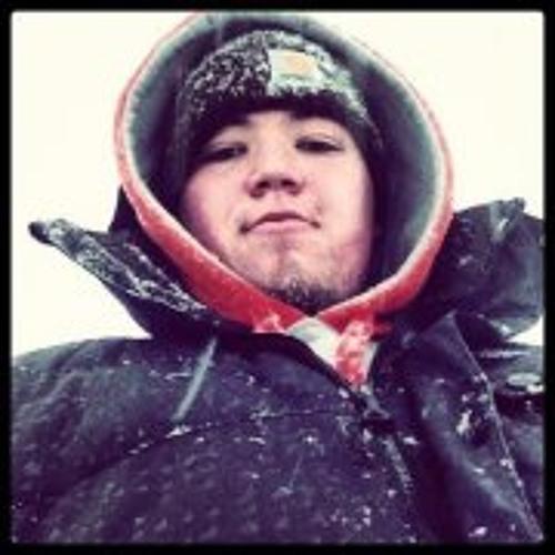 Scott Brown 62's avatar