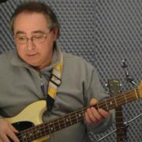 Daniele Stefanelli 1's avatar