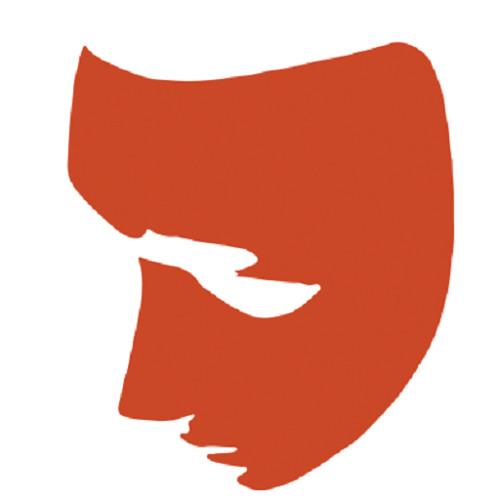 Baxter Fly [Officiel]'s avatar