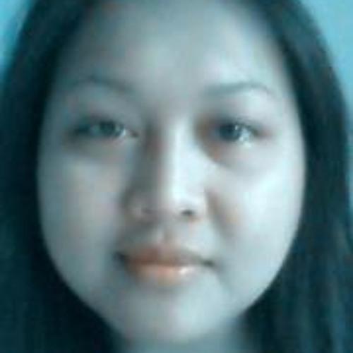 Jan Rosesyn's avatar
