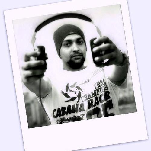 Adv Vs Anand Gyanendra's avatar