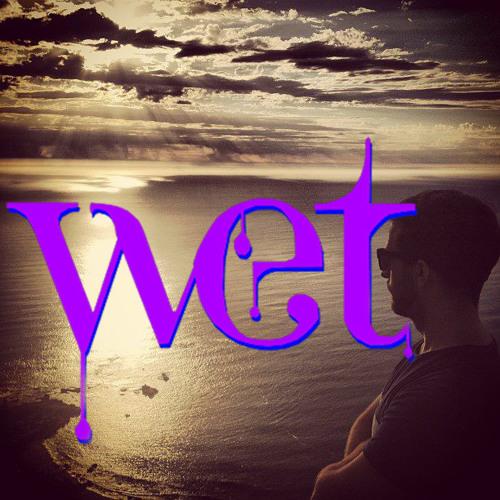 Wetlandz's avatar