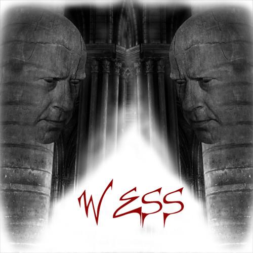 Wess2u's avatar