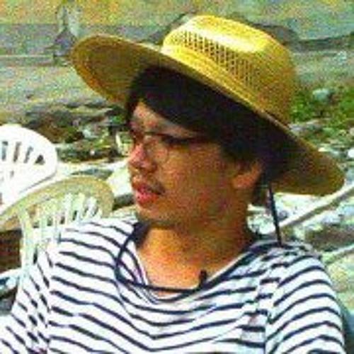 Kazuhide Kawahara's avatar