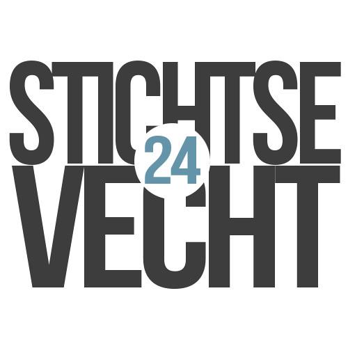 24: Stichtse Vecht's avatar
