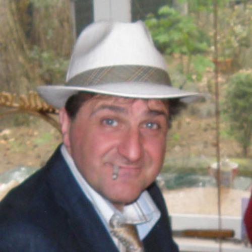 Danny Martien's avatar