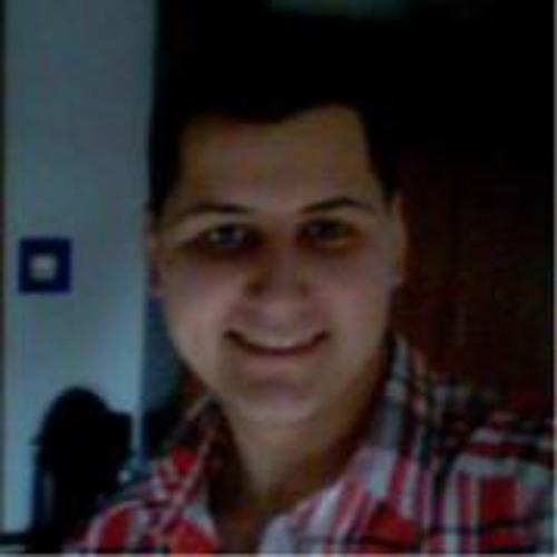 Enrico Budnik's avatar