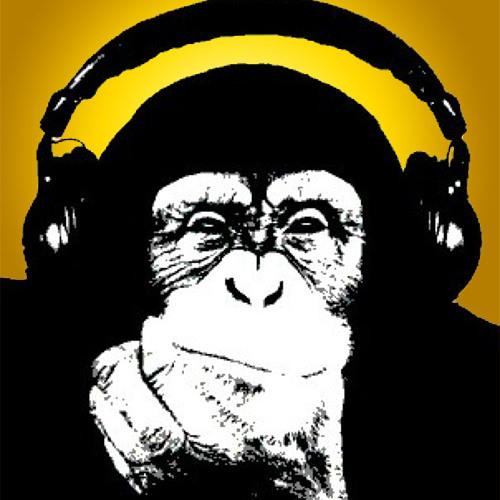 Monkey Order's avatar