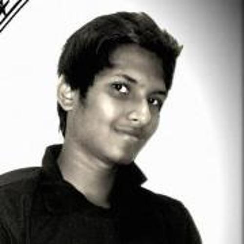 Kar Thik 3's avatar