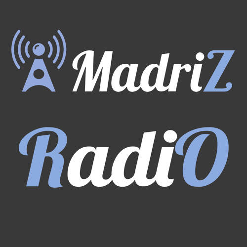 Radio MadriZ's avatar
