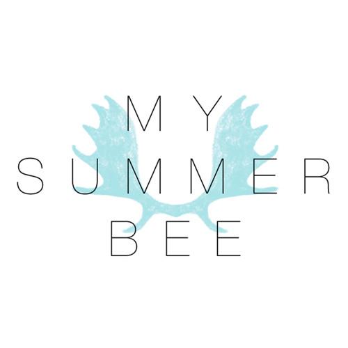 My Summer Bee's avatar