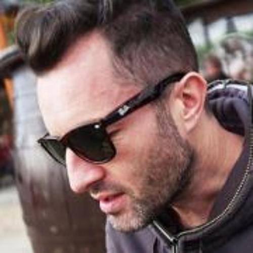 markhadden's avatar