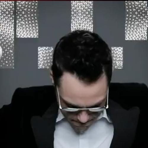 TizianoFerroTR's avatar