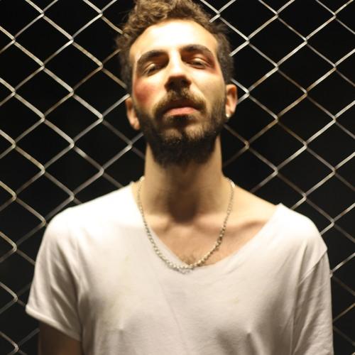 Sarbak's avatar