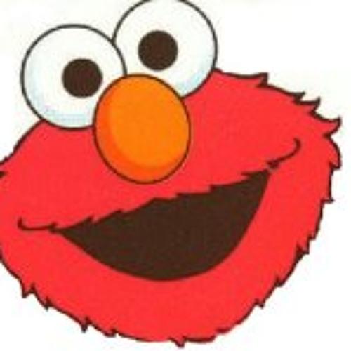 William Odenmarck's avatar