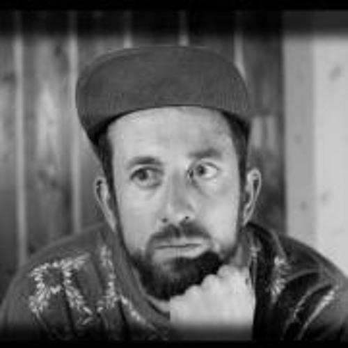 Joni Carma's avatar