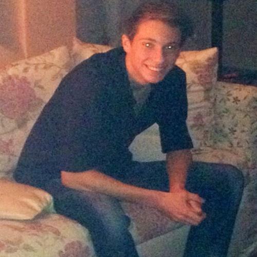 marco livi's avatar