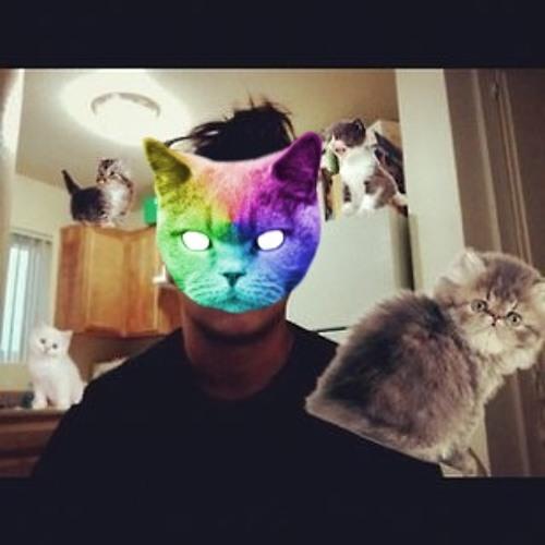 Shaunn's avatar