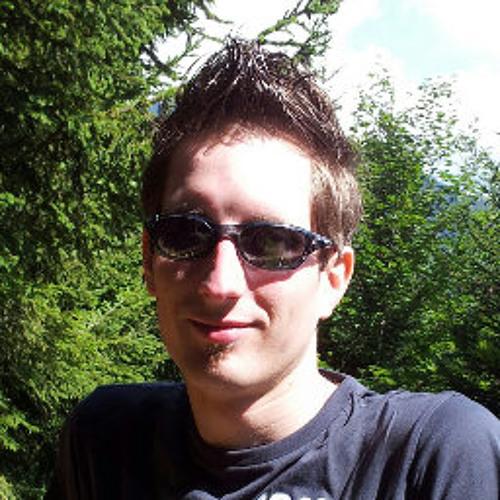 simondeutschl's avatar
