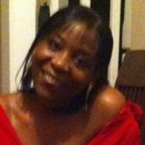 Fiona J Johnson's avatar