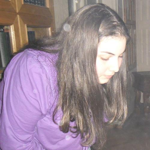 Mariamm Begoidze's avatar