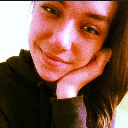 ellavanwees's avatar