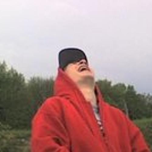Tedonxss Pull-Up's avatar