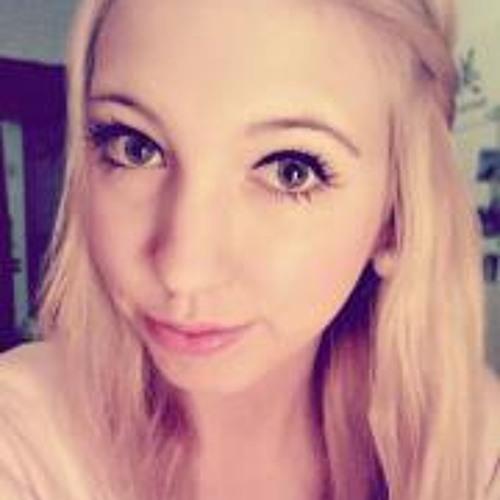 Sophie Madeleine 1's avatar