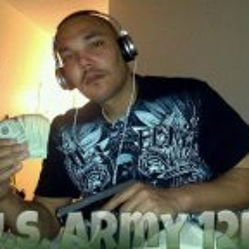 Joel A Davis's avatar
