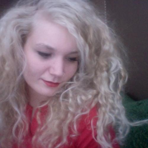 Sophie Marlon Ansems's avatar