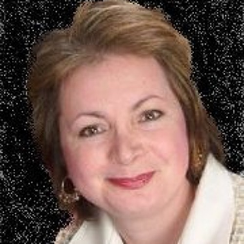 Marina Shemesh's avatar