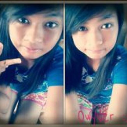 Celina Navarro 1's avatar
