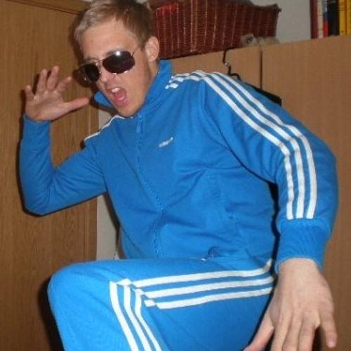 valurv's avatar