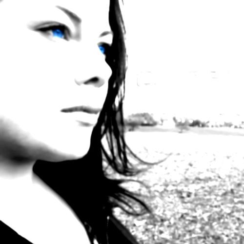 LaCor's avatar