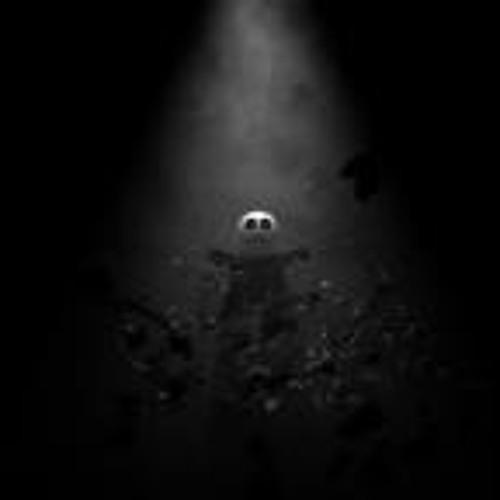 Andrej Ruckij's avatar
