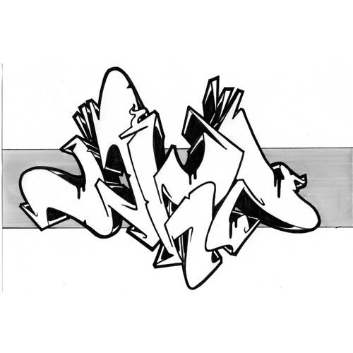 Ai AkA NikoTek's avatar