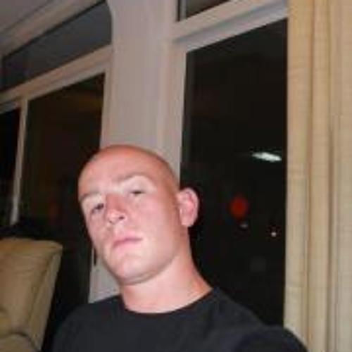 Wesley Hardman's avatar