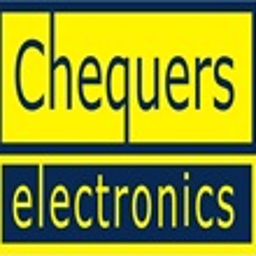 chequerselectronics's avatar