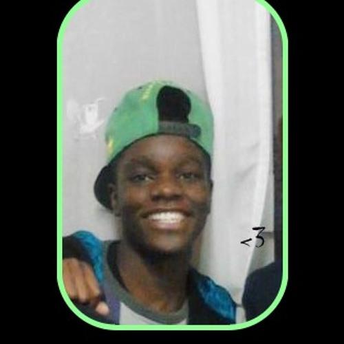 Banii Anibal's avatar