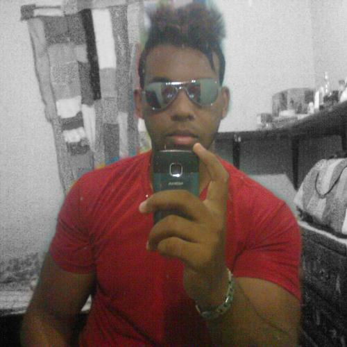 DihhSantiagoo's avatar