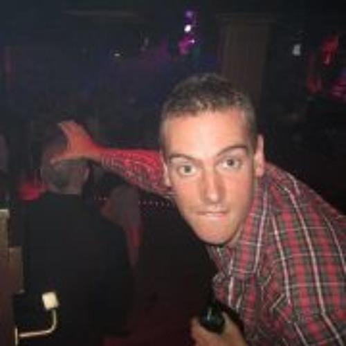 Cockney Chris's avatar
