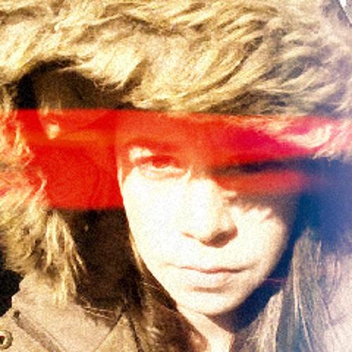 kateradio's avatar