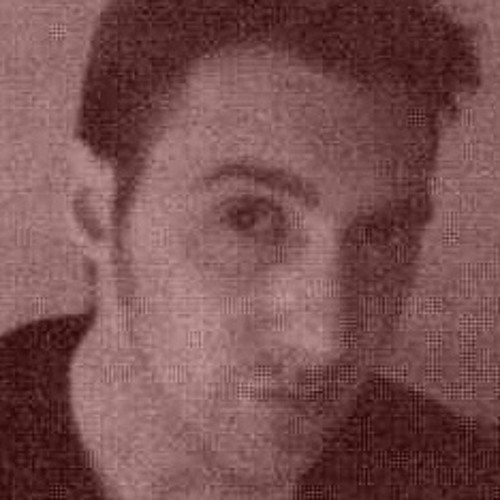 Sordid-Measures's avatar