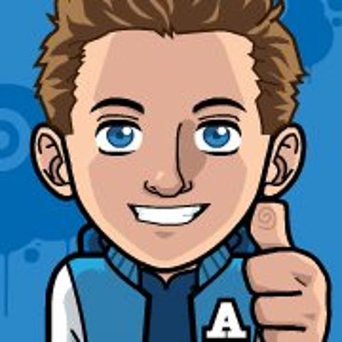 Jan Boeing's avatar